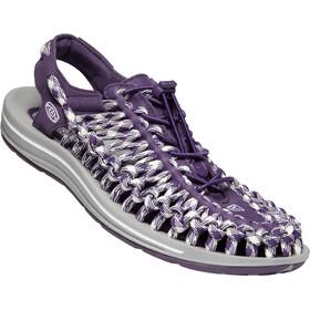 Keen Uneek Flat Chaussures Homme, edomurasaki